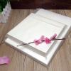 США кухня бумага для выпечки 40CM * 60CM силиконовая бумага масло бумага бумага для выпечки барбекю бумага пергаментная бумага 50 бумага для выпечки идеал 38 см х 50 м
