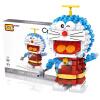 Ли Чи (Loz) семейство MINI Duo мелких частиц алмазного бурения микро-блоки кусок головоломки мультфильм кошка семьи мультфильм игр ручная система алмазного бурения купить б у украина