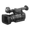 Профессиональная видеокамера Sony (SONY) PMW-EX330R на плечевой видеокамере видеокамера sony hdrcx900eb cen