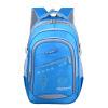Снижение дышащих детей плечи как подарок для детей сумка для детей плеча как подарок для детей