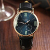 2017 Кварцевые часы Мужские часы Лучшие знаменитые бренды Роскошные модные наручные часы Мужские часы Кварцевые наручные часы купить часы наручные российские мужские в уфе