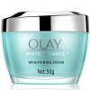 Olay Olay Cream Water Whitening Пластиковый увлажняющий крем 50 г (Увлажняющий яркий цвет кожи Новый и старый упакованный случайным образом) старый новый год с денисом мацуевым