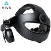 HTC HTC VIVE Слушайте интеллектуальное оголовье