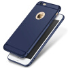 Защитный чехол KEKLLE для iPhone 6/6S чехол котик snow для iphone 6 6s