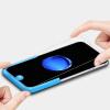 【3】 Langke iPhone 8 plus / 7 Plus / 6s Plus / 6 Plus закаленная пленка Apple 8/7 / 6s / 6 Plus высококачественная стеклянная пленка мобильного телефона (артефакт подарочной пленки) repalce paper roller kit for hp laserjet laserjet p1005 6 7 8 m1212 3 4 6 p1102 m1132 6 rl1 1442 rl1 1442 000 rc2 1048 rm1 4006