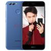 Huawei  nova2 Plus 4 Гб + 64 Гб (Китайская версия Нужно root) huawei huawei nova lite 2017 black