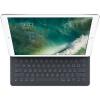 Apple, относится к Smart Keyboard 12.9 дюймов в IPad Pro, - китайский (пиньинь) MNKT2CH / A чехол apple leather sleeve для ipad pro 10 5 платиново серый mpu02zm a