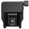 Fuji (FUJIFILM) ЭВИ-TL1 флип-EVF подходящий адаптер GFX 50S genuine fuji mini 8 camera fujifilm fuji instax mini 8 instant film photo camera 5 colors fujifilm mini films 3 inch photo paper