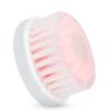 все цены на Джия Пей SC5991 / 00 Philips чистки инструмента чистки инструмента подходит для чувствительной щетки замены головки головки щетки