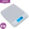 GASON Z1 весы кухонные электронные  (3000 г /0.1 г ) кухонные весы redmond rs 736 полоски