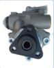НОВЫЙ усилитель руля насос 8E0145155F Для 02-06 Audi A4 Quattro A4 3.0L DOHC новый усилитель руля насос подходит 00 06 audi tt and tt quattro lifetime warranty