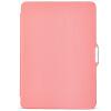 Nupro тонкий чехол для 6-го поколения и второго поколения Kindle Paperwhite 7 чтения электронных книг вишневого порошка купить биксеноновые линзы 9 го поколения
