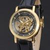 Мужские часы мужские наручные часы Кожаные часы мужские Кварцевые часы Роскошные наручные часы Мужские часы часы