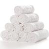 Wellber 4 слоя детские ватные подгузники детские марли 10 шт. 35 * 50см wellber марли и полотенце для младенцев 40 18cm 4шт