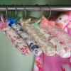[Супермаркет] Jingdong Европа Юн Чул Цветочные пастырской губка ткань вешалка 20 установлена europa европа фотографии жорди бернадо