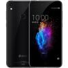 360 N5S Смартфон 6GB + 64GB черный смартфон