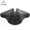 HTC HTC VIVE узкая версия площадки носа