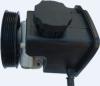 НОВЫЙ Усилитель рулевого управления MERCEDES E200 E220 CDI (2003-2008) 0044667001 0054660001 новый усилитель рулевого управления 90409239 90468384 90469057 948040 948046
