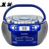 Panda (PANDA) CD-950 DVD-плеер, CD-плеер, видео машины пренатальной машина магнитофон магнитолы звуковая карта MP3-плеер