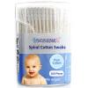 BABISIL детские ватные палочки 200 шт. BS4715