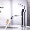 HIDEEP Смеситель для раковины для ванной комнаты Pure Brass Bathroom faucet смеситель для раковины d