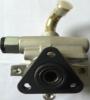 52089301AA Brand New Power Steering Pump для JEEP GRAND CHEROKEE II 2.7 CRD 4x4 система освещения brand new 50 288w offroad 4wd atv 4 x 4