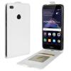 GANGXUN Huawei P8 Lite 2017 Корпус PU Кожаный флип-лоток для карт памяти для Huawei Nova Lite GR3 2017 Honor 8 Lite huawei p8 lite