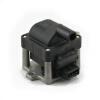 Катушка зажигания высокого качества для VW AUDI 1.8L 2.0L 2,5 Л 6N0905104 UF364 EVW1001 коммутатор mingnuo vw passat 3b1867171e