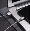 MK Original MFI сертифицирован для iPhone Кабель USB Upgrade 1 м Короткая быстрая зарядка USB-кабель для iPhone 6s 6 плюс 5 5s MFI mk original mfi сертифицирован для iphone кабель usb upgrade 1 м короткая быстрая зарядка usb кабель для iphone 6s 6 плюс 5 5s mfi