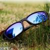 Расширение шаг поляризованные солнцезащитные очки мужчин и женщин случайные спортивные хипстер солнцезащитные очки новая мода ретро яркие HD поляризатор вождения зеркало водителя солнцезащитные очки солнцезащитные очки TB8801-02 солнцезащитные очки vivienne westwood солнцезащитные очки vw 907s 02