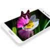 Фото Mei Yihua слава V9 полноэкранный с покрытием закаленный сотовый телефон защитная пленка для Huawei славы V9 белый сотовый телефон archos sense 55dc 503438
