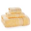 Jie Я. (Грейс) толщиной полотенце текстильные хлопчатобумажные полотенца трехсекционный спиральный Duandang полотенца полотенца * 1 * 1 * 1 квадратный синий полотенце gz duandang 32 sgz195