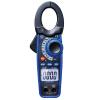 Хуа Шенгчанг (СЕМ) цифровой измеритель зажим DT-3341 цифровой термогигрометр сем dt 321s 480359