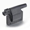 Новая катушка зажигания для ISUZU mean well hvgc 150 350a 42 428v 350ma meanwell hvgc 150 149 8w singleoutput led driver power supply a type