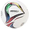 Май Сика (Mesuca) TPU сшиты футбол футбол стандарт № 5 обучение футбол обучение носить белый крытый и открытый использовать либо MAB50131 обучение карты