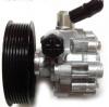 Усилитель руля насос для MC-316 усилитель руля насос 44310-60490