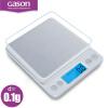 GASON Z1s  весы кухонные электронные  (3000 г /0.1 г ) кухонные весы redmond rs 736 полоски