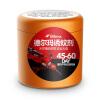 цена на [Jingdong супермаркет] Дельмар (Deerma) ВДМ-Y1 комаров светильник