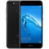Huawei Наслаждаться 7 2GB + 16G  (Китайская версия Нужно root) huawei nova 2 plus китайская версия нужно root