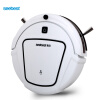 Seebest D720 MOMO 1.0 Robot Vacuum Cleaner with Dry Mopping russia warehouse seebest d720 momo 1 0 intelligent robot vacuum cleaner with big dry mopping time schedule auto recharge
