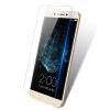 СПИД Pro3 отправить музыку как AI версии стали двойной музыка камеры фильма, как Pro3 (Le X650) мобильный телефон фильм leeco le pro3 elite 4g phablet