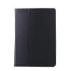 Флип-чехол для Apple iPad Air PU Кожаный противоударный Kickstand Slim Solid Cover для iPad 5 флип чехол для apple ipad air pu кожаный противоударный kickstand slim solid cover для ipad 5