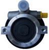 Новый насос рулевого управления с усилителем 948070 для OPEL 5948024 948020 насос рулевого управления с усилителем mr995024 для mitsubishi triton storm l200 4d56 kb4t