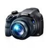 Сони (Sony) телеобъектив цифровая камера / камера DSC-HX350 сони иксперия z2 на китайских сайтах