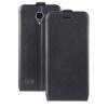 GANGXUN ZTE Blade A520 Корпус PU Кожаный флип-чехол для карт памяти для ZTE Blade A520 чехол для для мобильных телефонов zte blade l2 for zte blade l2