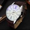 2017 Мужские часы Лучшие бренды Роскошные знаменитые кварцевые часы Мужские наручные часы Мужские наручные часы