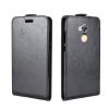 GANGXUN Huawei Honor 6A Case PU Кожаная флип-карта для карт памяти для Huawei Honor 6A аксессуар чехол huawei honor 6a