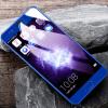 купить (ESR) Huawei Honor 9  защитное закаленное стекло недорого