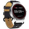 Makibes Talk T1 Android 5.1 Bluetooth Smart Watch MTK6580 Support GPS WIFI Heart Rate Monitor Google Play Map 3G Smart мобильный телефон t smart smart g18 3g 200