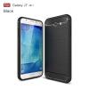 Samsung Galaxy J7 2017 Корпус Anti-Slippery Устойчивый к царапинам Противоударный легкий бампер для Samsung Galaxy J7 2017 samsung galaxy s6 case anti slippery устойчивость к царапинам противоударная легкая крышка бампера для samsung galaxy s6